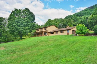 751 Soco Highway, Maggie Valley, NC 28751 - #: 3448455