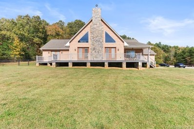 2808 Lee Lawing Road, Lincolnton, NC 28092 - #: 3449008