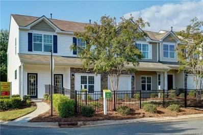 13537 Browhill Drive, Charlotte, NC 28273 - #: 3449254
