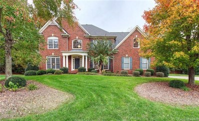 12028 Bellhaven Chase Way, Indian Land, SC 29707 - #: 3449387