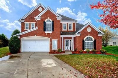 11012 Southfield Drive, Charlotte, NC 28273 - #: 3450035