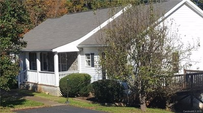 525 Stewart Rock Road, Stony Point, NC 28678 - #: 3450156
