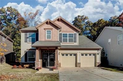 4318 Hubbard Falls Drive, Charlotte, NC 28269 - #: 3450281