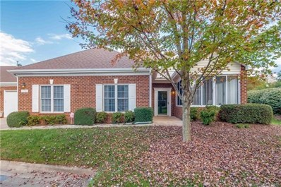 11943 Ludwell Branch Court, Charlotte, NC 28277 - #: 3450502