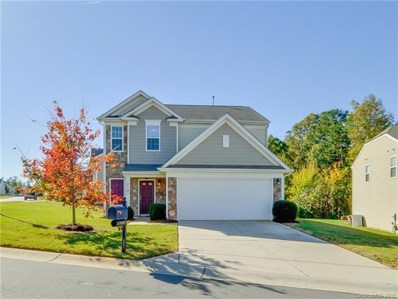 7101 Lighted Way Lane, Indian Trail, NC 28079 - #: 3450544