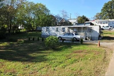 100 Chris Drive, Marion, NC 28752 - #: 3450823