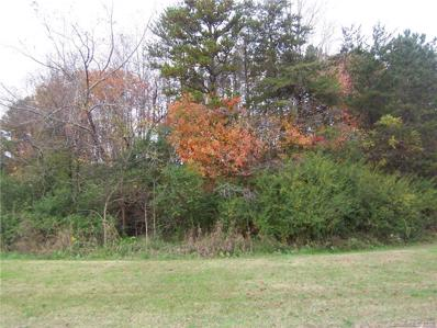 103 Buck Haven Court, Lawndale, NC 28090 - #: 3450991