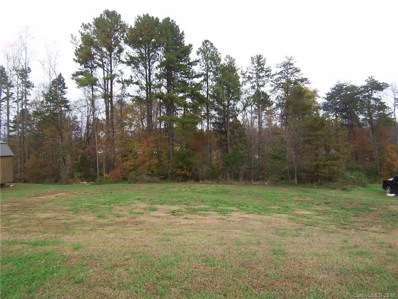109 Buck Haven Court, Lawndale, NC 28090 - #: 3451009