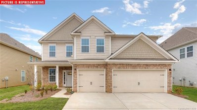 7064 Barnstone Court, Denver, NC 28037 - #: 3451448