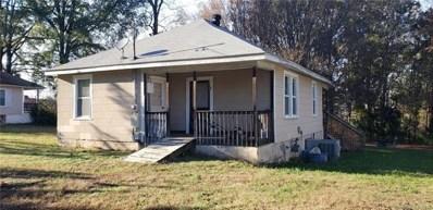 278 Dixon Circle, Gastonia, NC 28054 - #: 3451497
