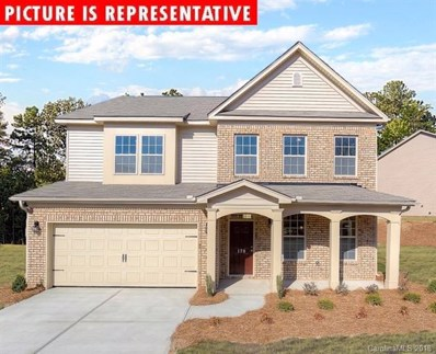 2362 Red Birch Way, Concord, NC 28027 - #: 3451712