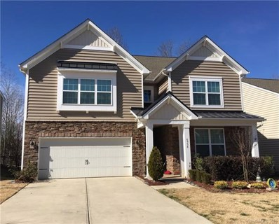 6958 Liverpool Court, Indian Land, SC 29707 - #: 3452224