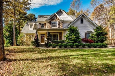 298 McCrary Road, Mooresville, NC 28117 - #: 3452281