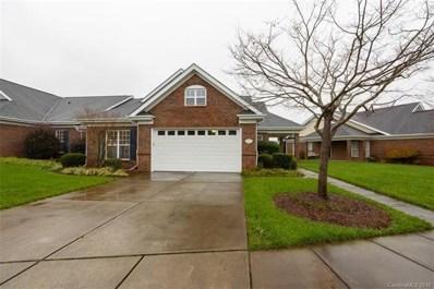 10107 Dominion Village Drive, Charlotte, NC 28269 - #: 3452523
