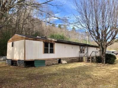 1603 Blue Ridge Road, Lake Toxaway, NC 28747 - #: 3454142