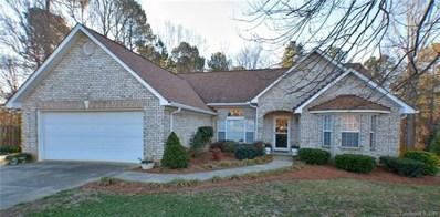 123 Sea Trail Drive, Mooresville, NC 28117 - #: 3454425