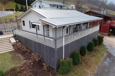 342 Rocky Top Road, Maggie Valley, NC 28751 - #: 3454546