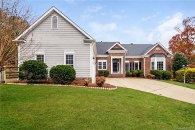 16404 Plantation Woods Drive, Charlotte, NC 28278 - #: 3454586