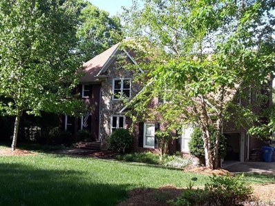 5013 Laurel Grove Lane, Matthews, NC 28104 - #: 3454707
