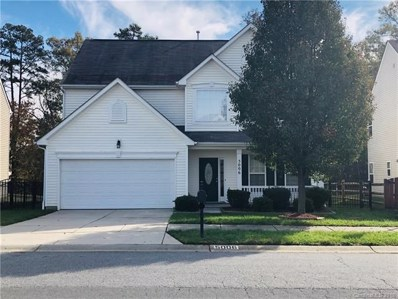 5006 Centerview Drive, Indian Trail, NC 28079 - #: 3454767
