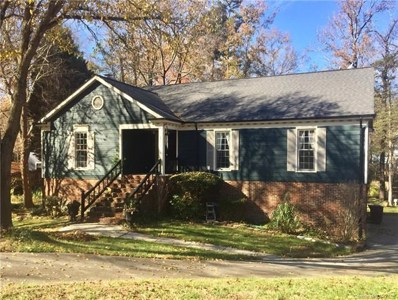 2115 Tralee Place, Charlotte, NC 28262 - #: 3455186