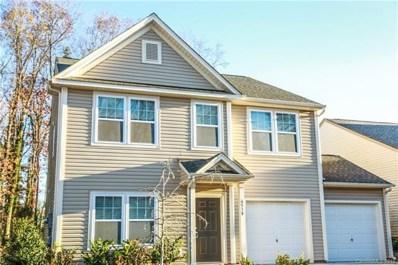 6518 Covington Commons Drive, Charlotte, NC 28227 - #: 3455228