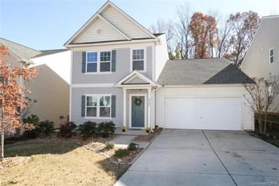 6522 Covington Commons Drive, Charlotte, NC 28227 - #: 3455353