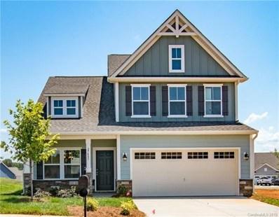 3508 Ritch Avenue, Charlotte, NC 28205 - #: 3455490