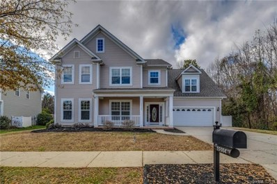 15504 Stillwater Crossing Lane, Huntersville, NC 28078 - #: 3456752