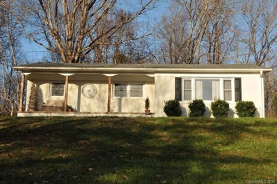 739 Lackey Town Road, Old Fort, NC 28762 - #: 3456983