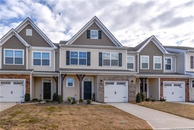 13335 Savannah Point Drive, Charlotte, NC 28273 - #: 3457080