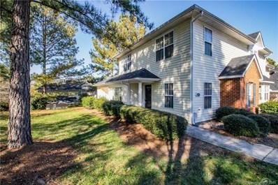 3715 Melrose Cottage Drive, Matthews, NC 28105 - #: 3457307