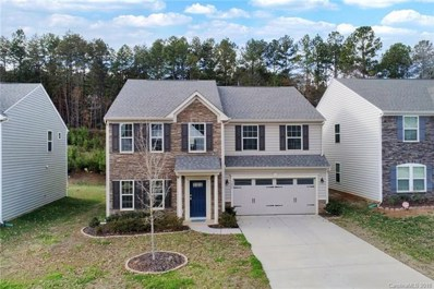 5628 Selkirkshire Road, Charlotte, NC 28278 - #: 3457472