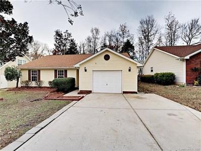 12551 Britton Wood Place, Charlotte, NC 28278 - #: 3457515