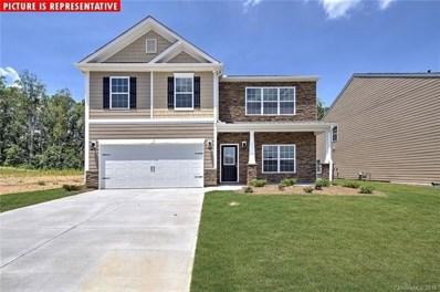 2616 Gingham Street, Charlotte, NC 28216 - #: 3457659