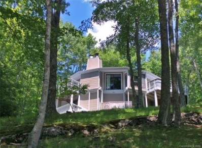 106 Lower Grouse Ridge Road, Beech Mountain, NC 28604 - #: 3457946