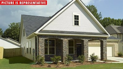 148 Coddle Way, Mooresville, NC 28115 - #: 3458058