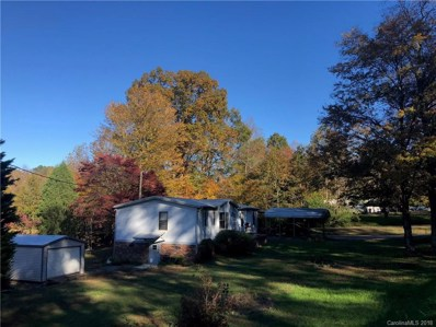 120 Hatcher Road, Shelby, NC 28150 - #: 3458125
