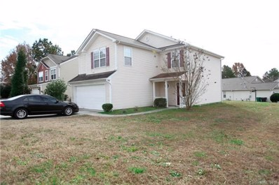 2029 Sebastiani Drive, Charlotte, NC 28214 - #: 3458864