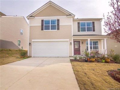 1403 SW Kent Downs Avenue SW, Concord, NC 28027 - #: 3459587