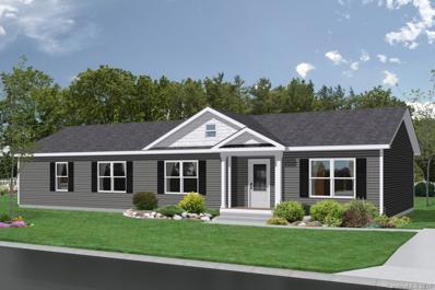 Lot 4 Cobblestone Drive, Marion, NC 28752 - #: 3459942