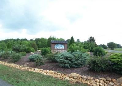 104 Whispering Pines Lane, Mooresboro, NC 28114 - #: 3460296