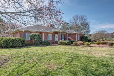 126 Norris Acre Drive, Shelby, NC 28150 - #: 3461306