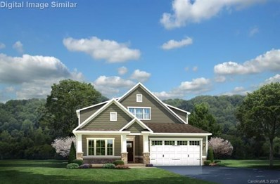 8312 Bretton Woods Drive, Mint Hill, NC 28227 - #: 3462217