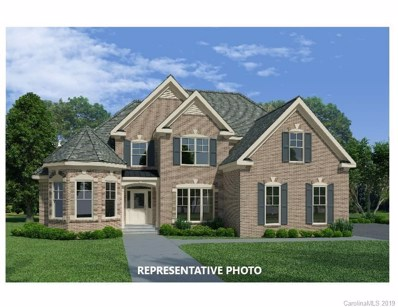 Lot 12 Peacehaven Place, Statesville, NC 28625 - #: 3462277