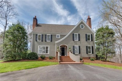 834 New Hope Road, Rutherfordton, NC 28139 - #: 3462663