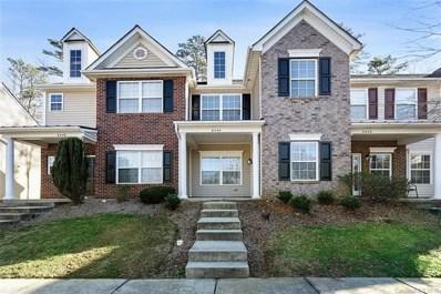 8442 Summerglen Circle, Charlotte, NC 28227 - #: 3462730