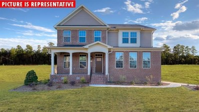105 Chance Road, Mooresville, NC 28115 - #: 3463595