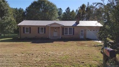 113 Withrow Drive, Shelby, NC 28150 - #: 3464177