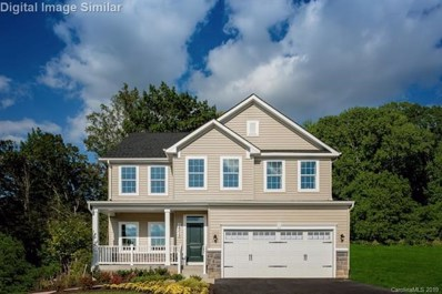 405 Speartip Lane, Denver, NC 28037 - #: 3464449